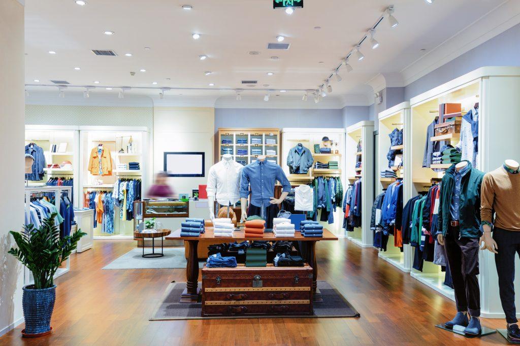 The Advantages of Cross-MerchandisingThe Advantages of Cross-MerchandisingThe Advantages of Cross-Merchandising