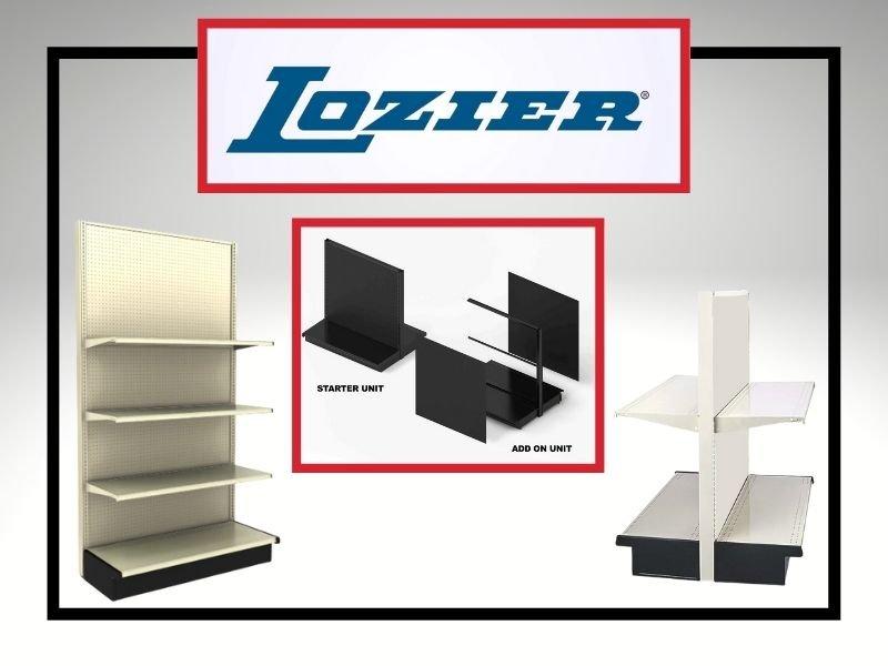 Lozier