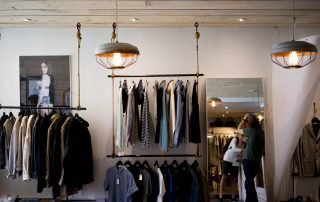 Simple and Complex Retail Displays: What You Must Know